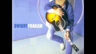 dwight yoakam and flaco jimenez carmelita