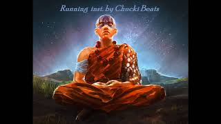 Running - FULL SONG - inst. by Chucki Beats