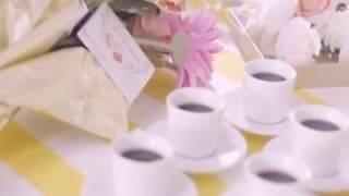 """モーニング娘。♪愛の種 """"姉さん卒業日&20thVer """"=貴殿的管#036="""