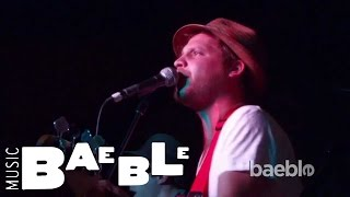 Dr. Dog - The Old Days || Baeble Music