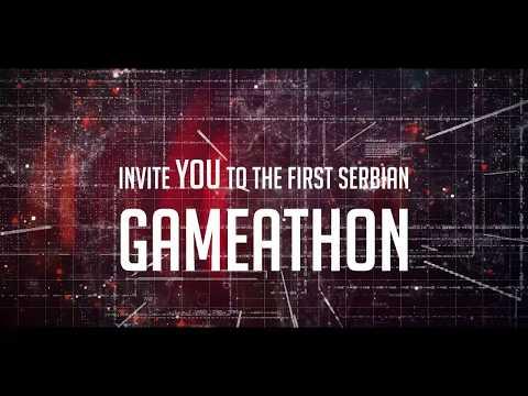 Dvodnevno takmičenje u pravljenju video-igara u Nišu