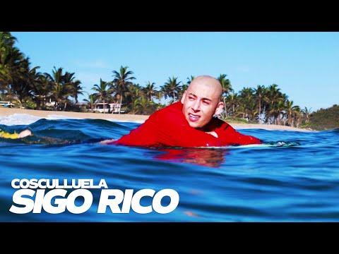 Sigo Rico