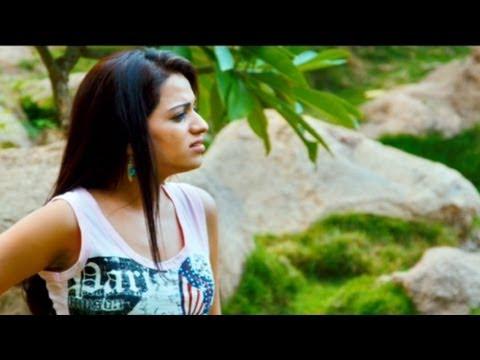 Love Cycle Movie Promo Song - Enti Madhela Motha Song