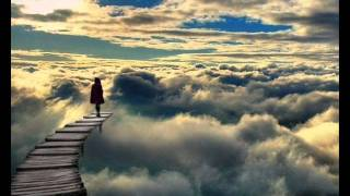 Gareth Gates - With you all the time