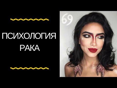 Гороскоп на 2018 год рак дракон женщина