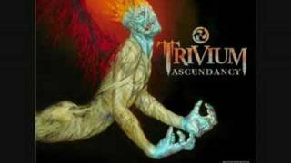 Trivium - The decieved