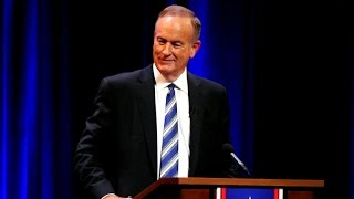 What led Fox News to fire Bill O'Reilly?