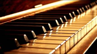 ♫ Playlist: Instrumental Piano Relaxation Music For Stress Relief And Healing, Sleep And Study
