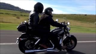 H-Dtv Live at Richardson's Harley-Davidson - Episode 2