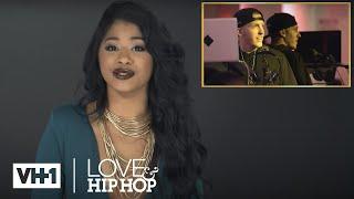 Love & Hip Hop | Check Yourself Season 7 Episode 3: She's Clueless | VH1