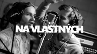Video Bod Omylu - Cestou ku hviezdam (Lyric Video)