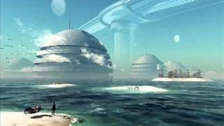 The Divinyls - Science Fiction (Audiofly vs Villenueve Original mix)