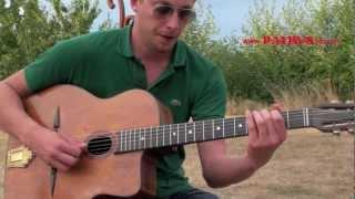 Adrien Moignard (6 Of 7) Patrus53.com / DFNW 2011