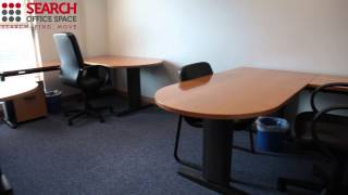 preview picture of video 'Office Space Kilburn - Kilburn Offices'