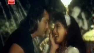 Chaha Hai Tumhein Chahenge [Full Video Song] (HD) With