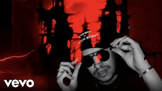 """Pictureplane – """"Blade Addict (Crimson Mist)"""""""