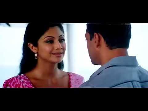 DOWNLOAD: Hum Tum Ko Nigahon Mein Garv Hindi Old Song HD