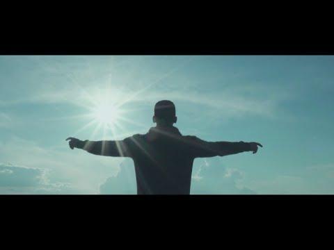 Cr7z & Snowgoons - Dawn Video