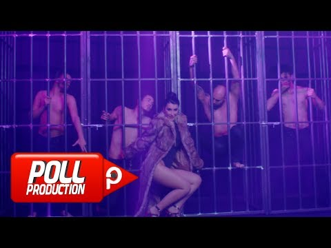 - Hande Yener — Mor ( Official Video )