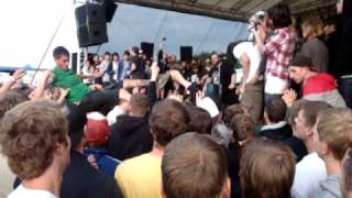 Another Breath - Dogtown (24/07/10, FLUFF FEST)