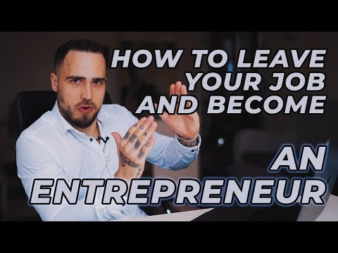 How to build a business on the side while you have a job