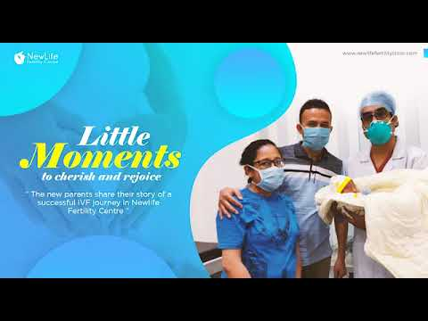 Little moments to cherish and rejoice | Parents Feedback