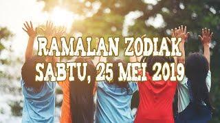 Ramalan Zodiak Sabtu, 25 Mei 2019: Sagitarius, Hari Ini Bukan Hari Baik!