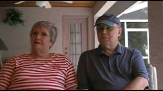 Long-Term Care Insurance: Claims Story 1