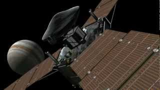 Newswise:Video Embedded nasa-s-juno-and-jedi-ready-to-unlock-mysteries-of-jupiter