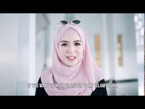 인도네시아에서 유명한 한국녀.JPG   짤방   일베저장소