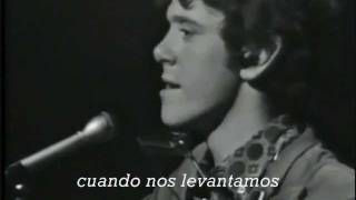 donovan- colours(subtitulos en español)