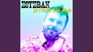 La Fiesta del Amor (Rockin' Mexico Dub Mix)