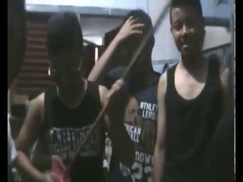 A7x Goyang ( Cover By : Akbar Attariq dkk )