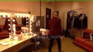 Ольга Орлова требует выгнать половину участников шоу дом 2