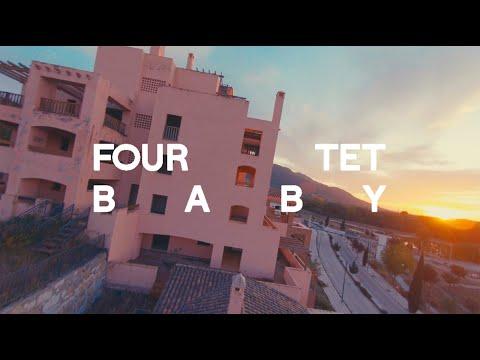 download lagu mp3 mp4 Four Tet, download lagu Four Tet gratis, unduh video klip Four Tet