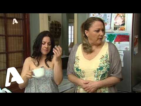 Gummy Food Challenge // Ariadni and Artemi Star / greek