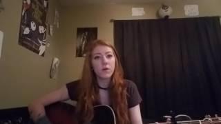 Rhythm of the Rain - Cascades (cover)