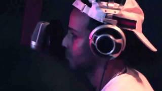 Arcangel   Pakas de 100 feat  Daddy Yankee Preview