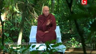 Ven Rajagiriye Ariyagnana Thero - Poson Poya Bana   02nd June 2015