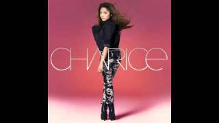 "(10) Charice - The Truth Is (Album ""Charice"")"