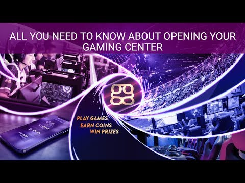 , title : 'All you need to know to open a gaming center - Webinar