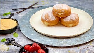 دونت | Doughnut تحميل MP3