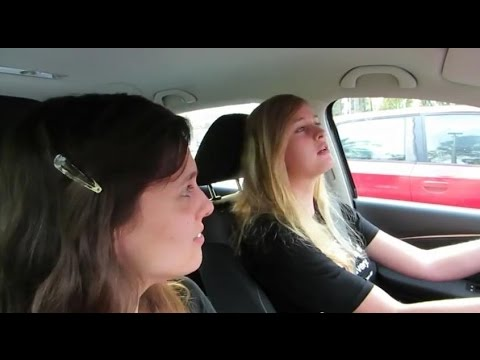 Spanje | Vlog: Aankomst Málaga, dagje Torremolinos en overnachting Cordóba