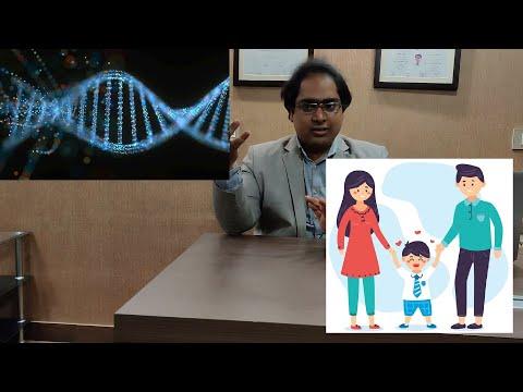 Analize pentru viermi intestinali la copii