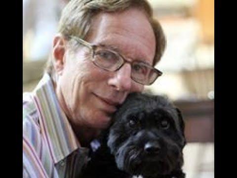 Bill Guggenheim, After Death Communication, Aug 3rd