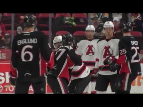 Kevin Rooney vs Max McCormick