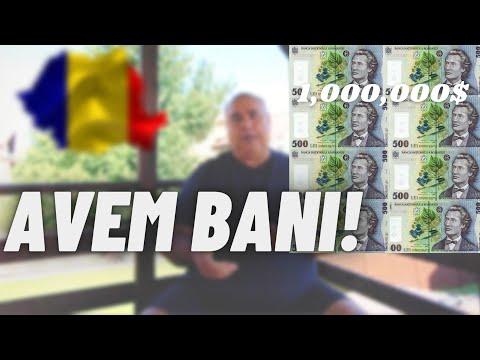 gvt să piardă grăsimea)