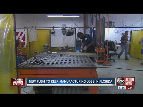 mp4 Manufacturing Jobs In Florida, download Manufacturing Jobs In Florida video klip Manufacturing Jobs In Florida