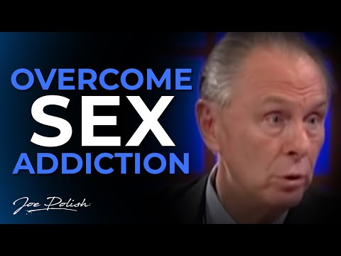 Hot sex Abbildungen frei