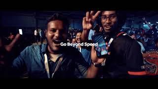 OnePlus 7 Series Launch Recap: India